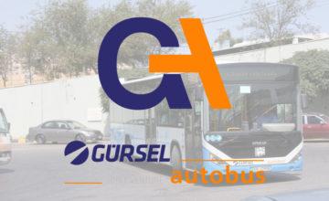 cursel1